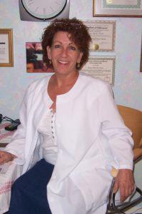 Aesthetics Karen Marlise