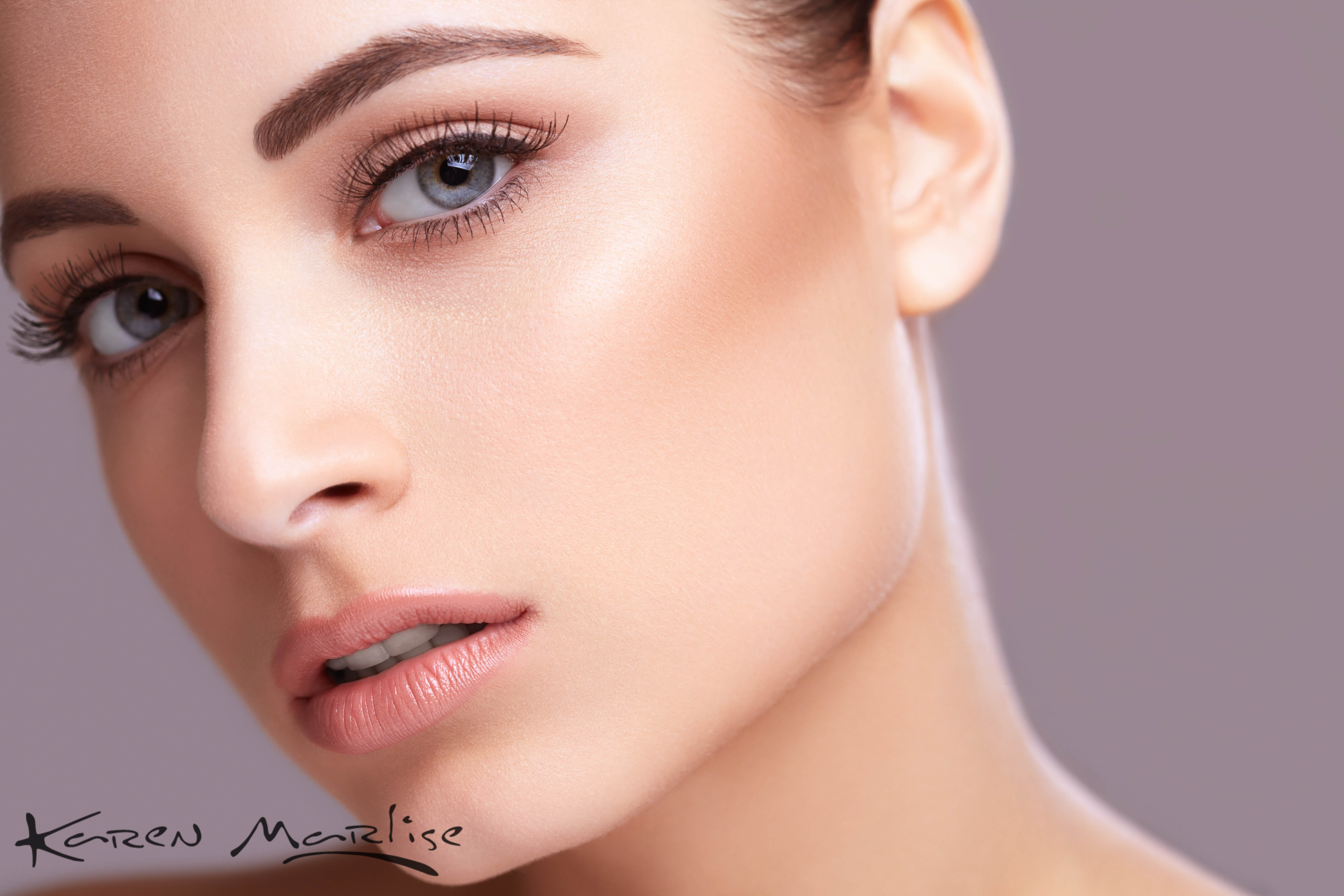 StPetes Most Affordable Laser Hair Removal Prices Tampa Bay - Laser hair removal face