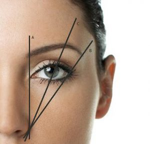 brow-design-by-karen-marlise-300x287