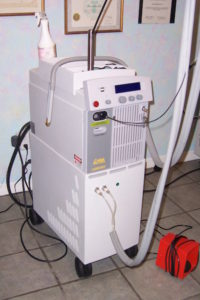 lyra-laserscope-400x600